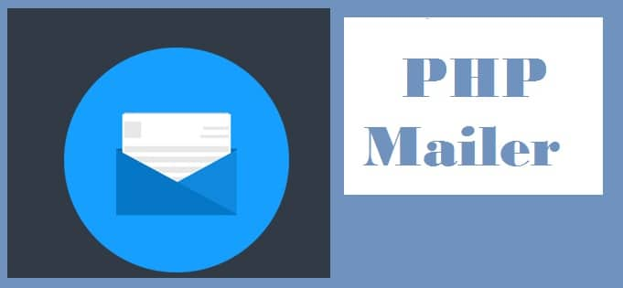 PHPMailer Remote Code Execution Vulnerability