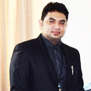 Exclusive Interview With Ethical Hacker From India : Nipun Jaswal