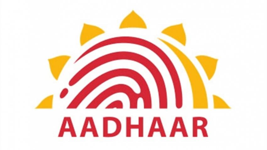 The Aadhaar Data Breach : Truth Behind The Story