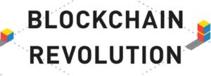 Blockchain revolution 1 1