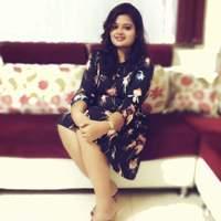 Ipshita Mishra
