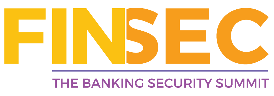 FINSEC Banking Security Summit