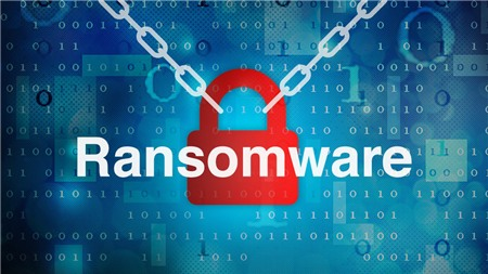 Ransomware: The Worrying Trends And Necessary Precautions