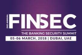 FINSEC Logo V2 03 768×600 1