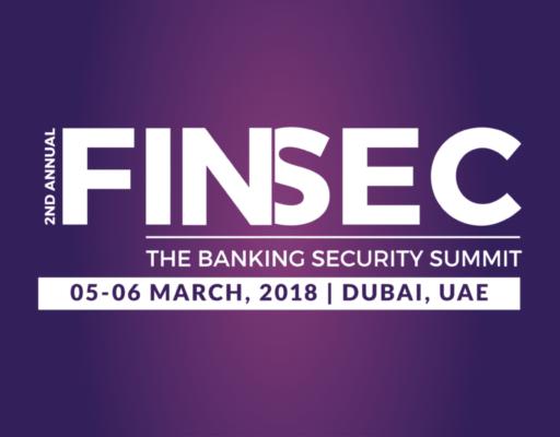 FINSEC Logo V2 03 768x600 1