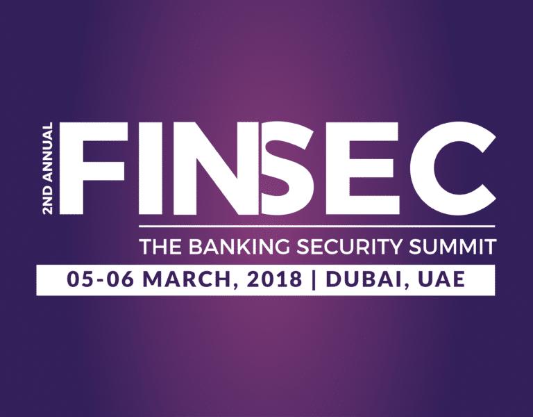 FINSEC 2018