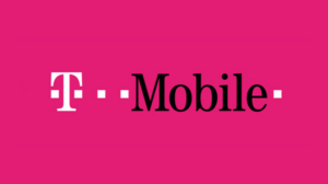 Critical T-mobile Bug Allowed Hackers to Hijack Users Account