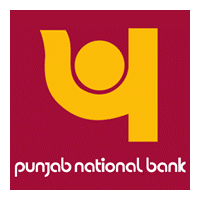 Punjab National Bank Credit and Debit Card Data Leaked