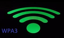 WPA3 Security Protocols Released by the Wi-Fi Alliance