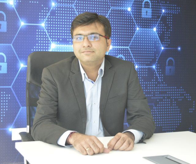 Jaykishan nirmal hackers interview