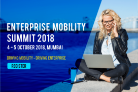 Enterprise Mobility Summit 2018