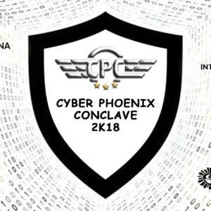 Cyber Phoenix conclave