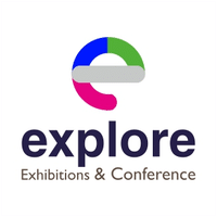 explore exhibitions