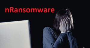 nransomware
