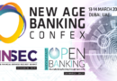 new-age-banking-confex-2019