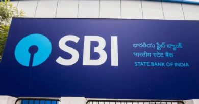SBI leaks the account details of several users as it leaves server