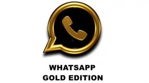 WhatsApp Gold Update Hoax or Real