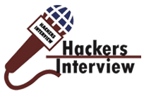 Hackers Interview