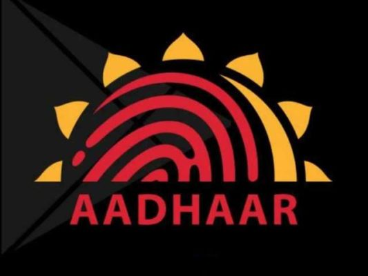personal details of 6 7 million indians from aadhaar leaked by lpg gas company 1