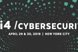 Ai4 Cybersecurity Facebook and Eventbrite Header