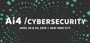 Ai4 Cybersecurity