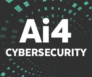 Ai4 Cyber Security