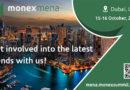 Monex Summit MENA