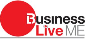 BusinessLiveMe