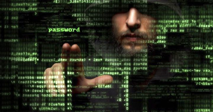 Cyber crisis 2019 3