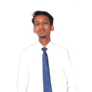 Gaurav K Roy 1024x908