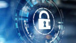 Emerging Macroeconomic Trends 2020 In Cyber Security